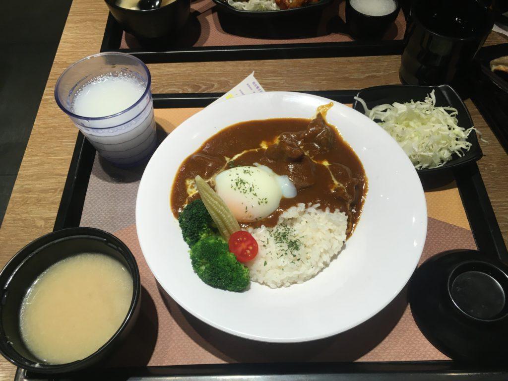 【美食】定食8,日式美味平價定食-3