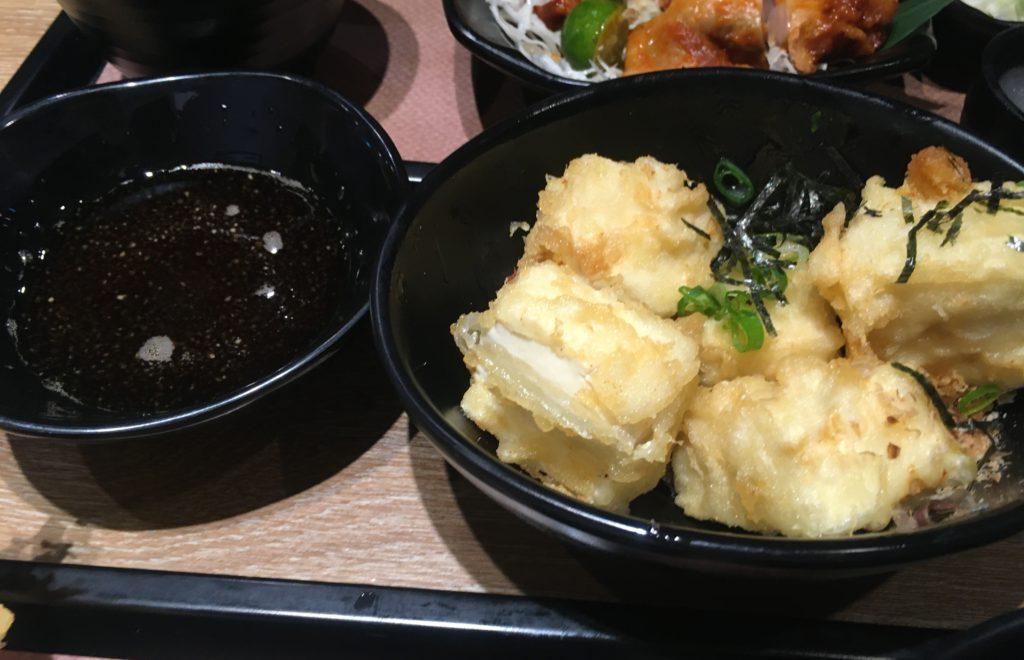 【美食】定食8,連鎖日式平價美食-均一價180,湯飯吃到飽附菜單-11