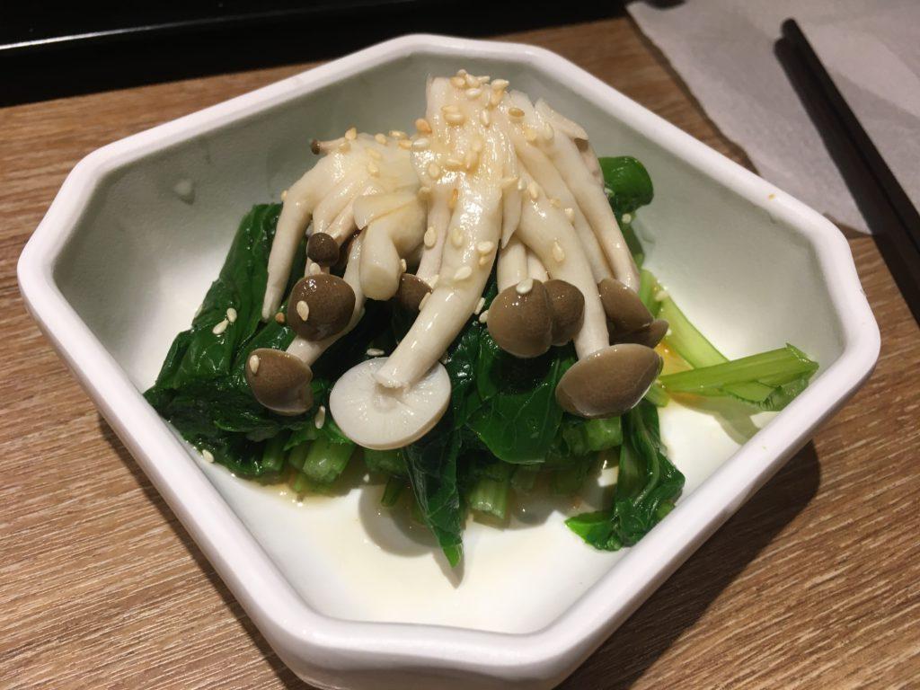 【美食】定食8,連鎖日式平價美食-均一價180,湯飯吃到飽附菜單-5