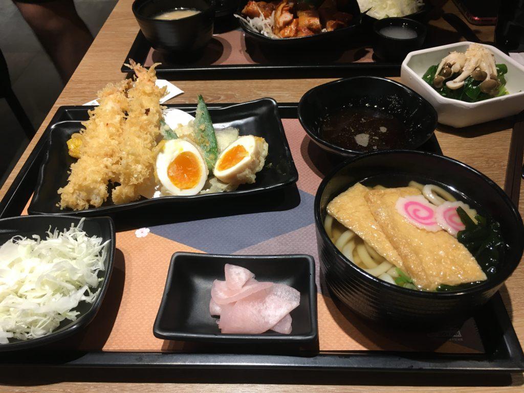 【美食】定食8,連鎖日式平價美食-均一價180,湯飯吃到飽附菜單-6