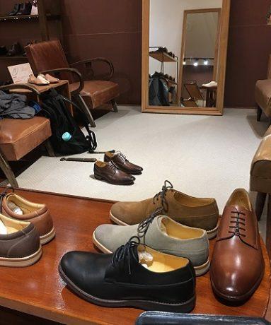 MIT手工皮鞋品牌推薦-林果良品評價與使用3個月心得-1