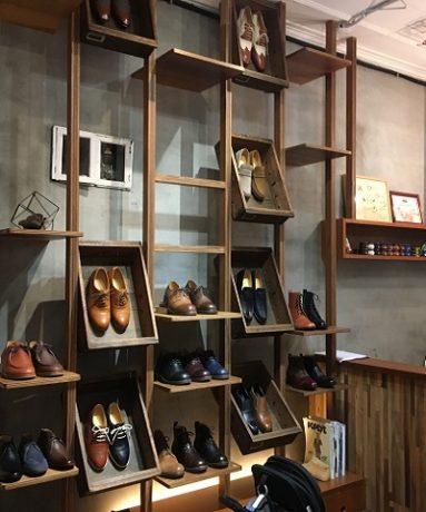 MIT手工皮鞋品牌推薦-林果良品評價與使用3個月心得-4